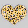 Сердце_сердечки