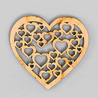 Сердце_в сердцах