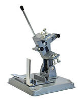 Стойка для угловой шлифмашины 115, 125 мм