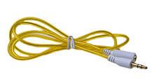 Подовжувач jack для навушників 3.5 мм