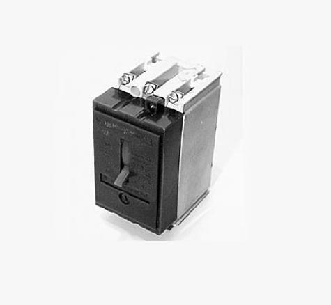 АЕ 2036 Автоматический выключатель АЕ-2036 мм, выключатель автоматический  АЕ-2036 мм