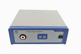 Лапароскопический осветитель, ксенон 350 Вт