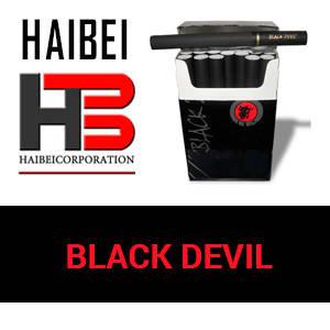 HB Black Devil