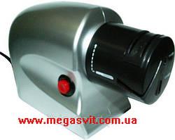 Ножеточка электрическая electric multi-purpose sharpen (точилка)