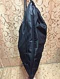 Сумка рюкзак-мешок VANS(только ОПТ ) (Много цветов)Сумка для обуви, фото 2