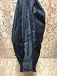 Сумка рюкзак-мешок adidas(только ОПТ ) (Много цветов)Сумка для обуви, фото 3