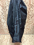 Сумка рюкзак-мешок VANS(только ОПТ ) (Много цветов)Сумка для обуви, фото 3