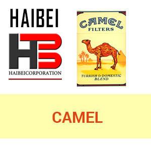 HB Camel