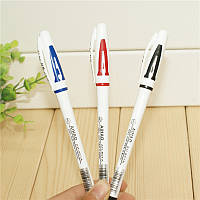 Гелевая ручка (черный) AH801A-H