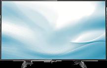 Телевизор Philips 32PHS5302/12 (PPI 500Гц, HD, Smart, процессор Pixel Plus HD, DVB-С/T2/S2), фото 3