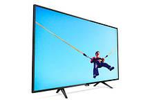 Телевизор Philips 32PHS5302/12 (PPI 500Гц, HD, Smart, процессор Pixel Plus HD, DVB-С/T2/S2), фото 2
