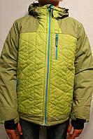 Подростковые осенние куртки от 5 до 16 лет (128-170см.). Фирма-Just Play.