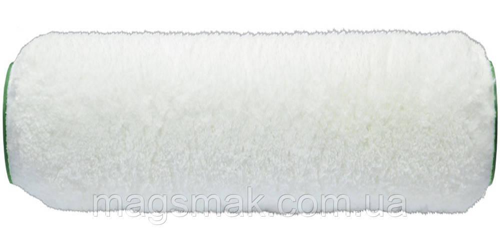 Валик MICROFIBER под ручку d 8 мм 12х48/180 мм