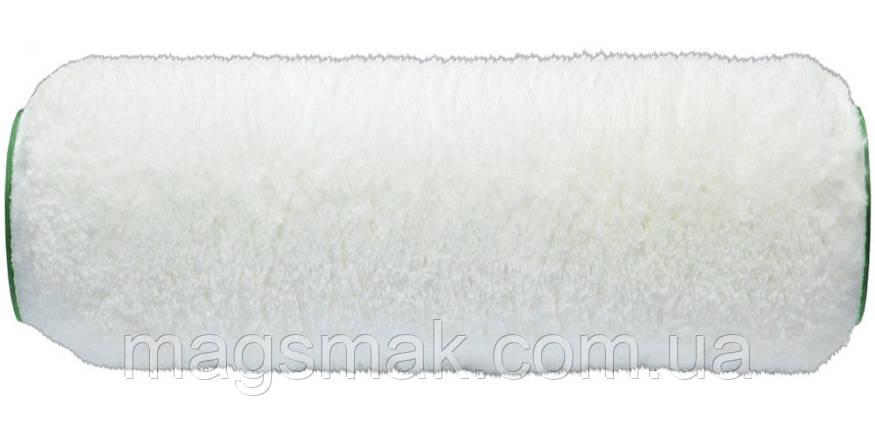 Валик MICROFIBER под ручку d 8 мм 12х48/180 мм, фото 2