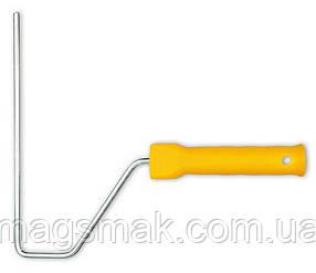 Ручка для валика d 6 мм, 70/210 мм