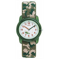 Детские часы Timex YOUTH Kids Camouflage Tx78141