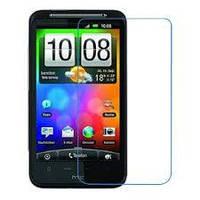 Защитная пленка HTC Desire HD Clear