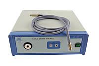 Осветитель ксеноновый 350 Вт с волоконно-оптическим кабелем