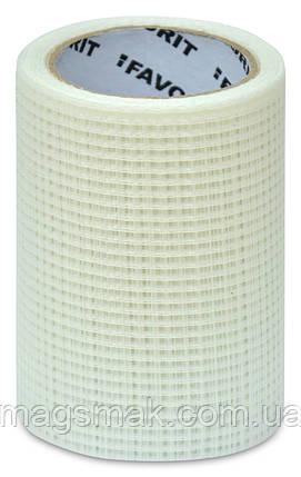 Лента стекловолоконная 42 мм х 45 м, фото 2