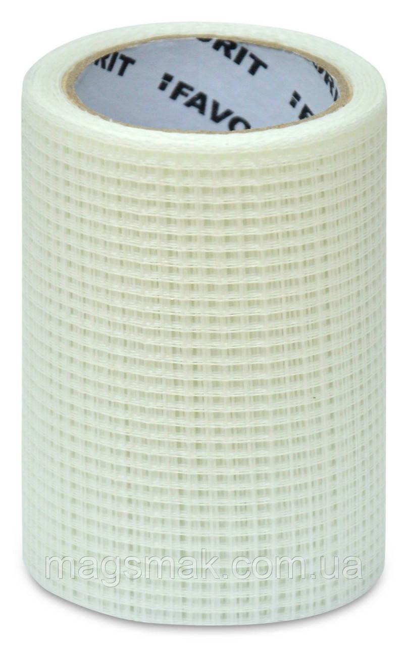 Лента стекловолоконная 75 мм х 20 м