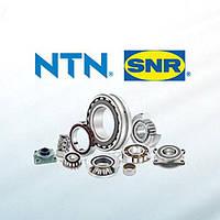 Подшипник генератора 12x32x10 6201LLU/5K (201) NTN-SNR