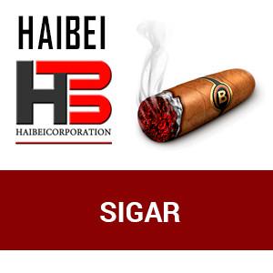 HB Sigar