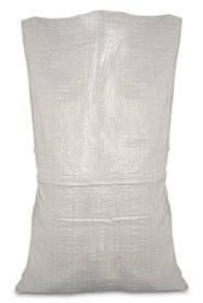 Мешок полипропиленовый, Украина 50х75 см, 25 кг