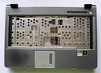 257 Корпус MSI S430X MS-1414 - две половины нижней части