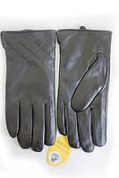 Мужские перчатки Shust Gloves - Сенсорные Большие