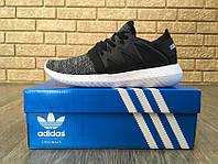Мужские кроссовки Adidas Tubular Radial