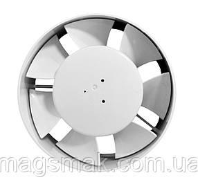 Вентилятор осевой канальный приточно-вытяжной, PROFIT4 D100 мм