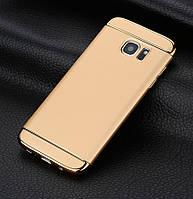Чехол 3в1 для Samsung Galaxy G530\531
