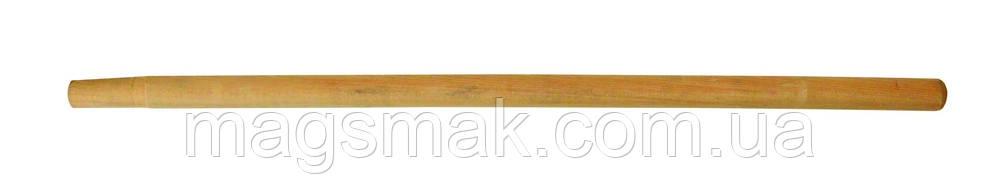 Черенок, Украина для сапы, 1 м, высший сорт