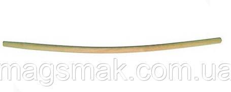 Черенок, Украина для сапы, 1 м, высший сорт, фото 2