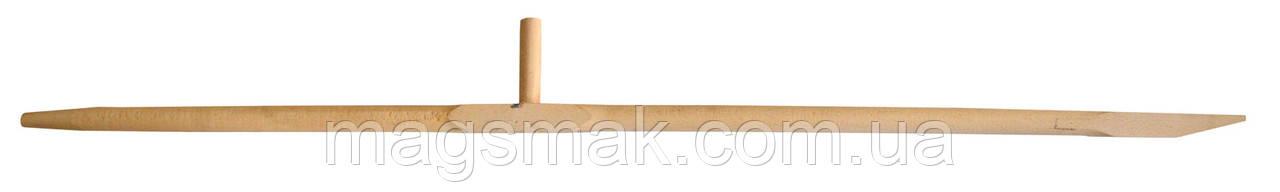 Косовище, Украина d 37 мм ; 1,6 м ; высший сорт
