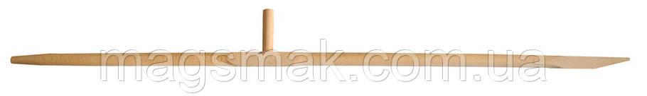 Косовище, Украина d 37 мм ; 1,6 м ; высший сорт, фото 2
