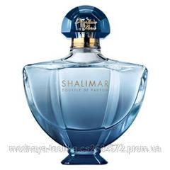 GUERLAIN Shalimar Souffle Парфюмерная вода 90 мл (тестер)