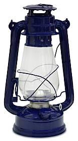 Лампа керосиновая 195 мм