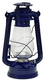 Лампа керосиновая 310 мм