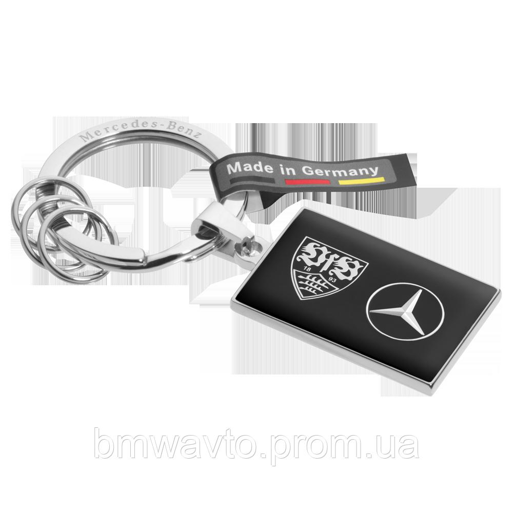 Брелок Mercedes-Benz Key ring, Bad Cannstatt