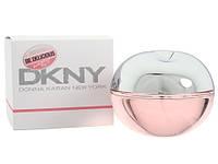 Оригинальная парфюмированная вода DKNY Be Delicious Fresh Blossom Donna Karan,100 ml NNR ORGAP /0-13