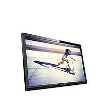 Телевизор Philips 22PFT4022/12 (PPI 100Гц, Full HD, Digital Crystal Clear, DVB-С/T2)