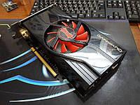 Gaintward GTX 550TI 1GB GDDR5 DX11