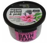 """Соль для ванн """"Восточный мотив"""" Organic Shop (Органик Шоп)"""