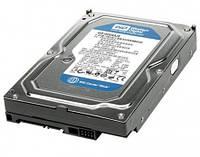 "Жесткий диск Seagate WD Samsung 160Gb SATA Винчестер 160Гб 3.5"" для ПК"