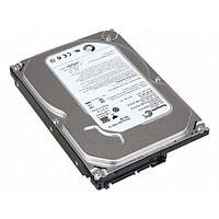 "Жесткий диск Seagate WD 500Gb SATA Винчестер 500Гб 3.5"" для ПК"