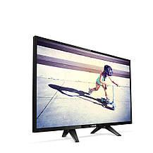 Телевизор Philips 39PHT4112/12 (PPI 200Гц, HD, Digital Crystal Clear, DVB-С/T2), фото 2
