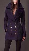 Верхняя одежда оптом +от производителя и в розницу. Пальто 421 кэт $
