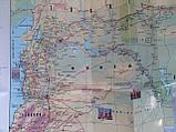 Туристический путеводитель по Сирии, фото 9