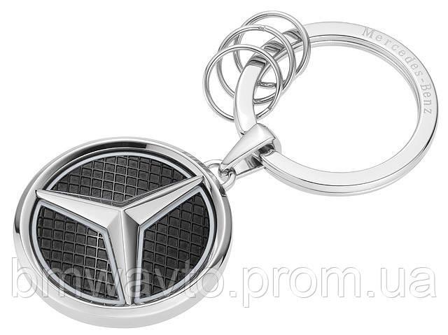 Брелок Mercedes-Benz Key Ring, Las Vegas, фото 2